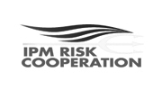 IPM Risk Cooperation